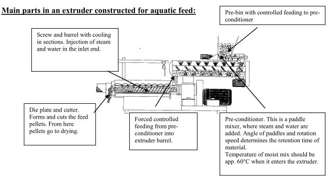 fish_feed_extruder_export_to_Nigeria