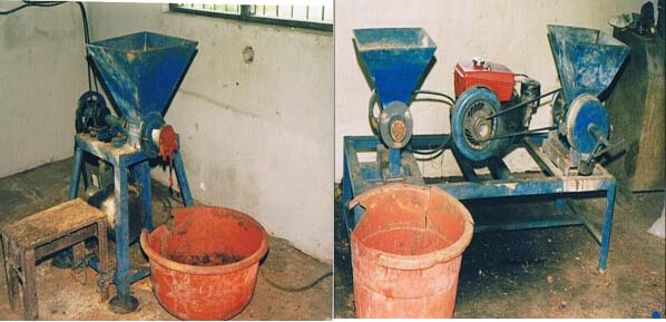 pellet_machine_in_Nigeria