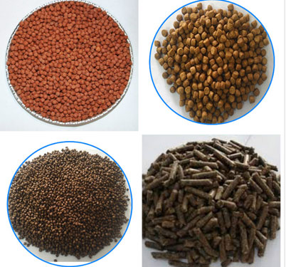 extruded-feed-and-pelleted-feed