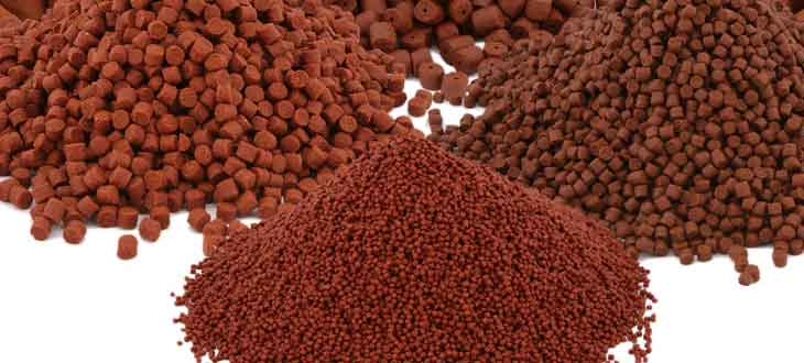 feed_pellets_after_oil_spraying