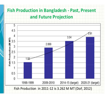 bangladesh-fish-farm