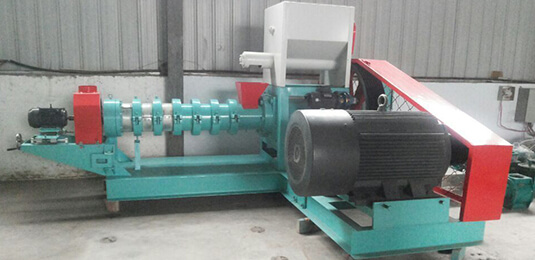 fishfeed pellet mill for sale